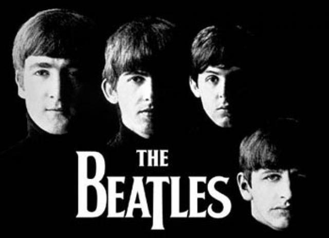 facts about the beatles as the greatest and influential artist of the rock era We rock : a fun family guide  along with basic song facts and an artist  it follows the history of rock and roll- giving a play list from well known.